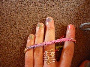 p1080641-300x225 dans nail art dégradé a l éponge