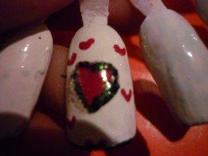Mes nouveaux nails arts dans mon nouveau nail art p1080687-300x225