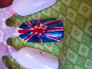 Les drapeaux dans les drapeaux p1080706-300x225