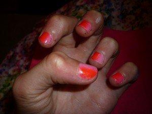 p1080725-300x225 dans nail art dégradé a l éponge
