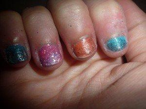 p1080890-300x225 dans nail art pailleté