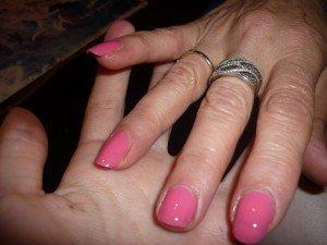 p1080912-300x225 dans nail art palmier