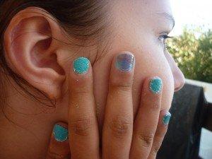 nail art sucré dans nail art sucré p10809291-300x225