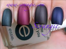 le top coat dans top coat telechargement-3