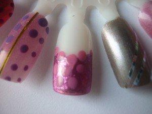 nail art panic dans nail art panic p1090994-300x225