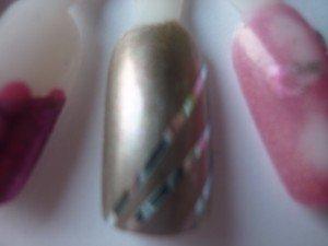 nail art panic dans nail art panic p1090995-300x225